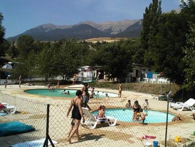chalet location de vacances Chateauroux-Les-Alpes