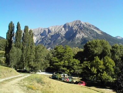 chalet locations saisonniere 05